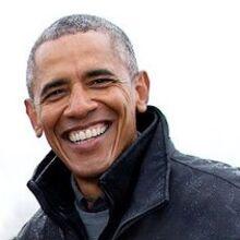 Obama-0