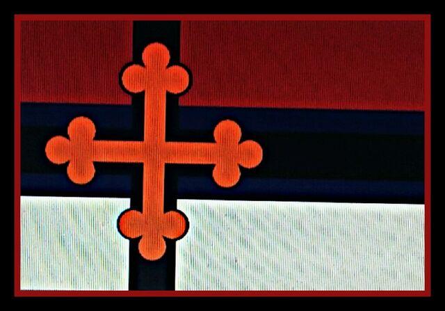 File:Theodosian Flag.jpg