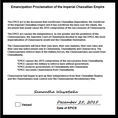 File:EPICE.png