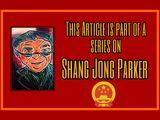 Shang Jong Parker