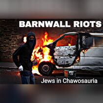 Barnwall Riots