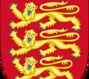 Elagabalus Bismarck