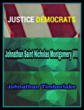 Chawosaurian Democratic Party