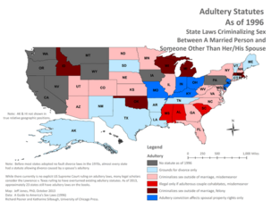 US-Adultery