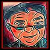 Electoral Profile of Shang Jong Parker