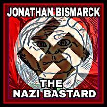 Anti-Bismarck Poster