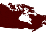 Chawosaurian Legislative Election in Canada, 2009