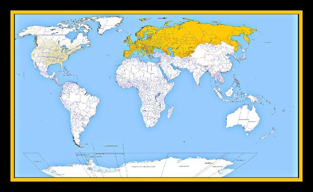 File:Slavican Empire.jpg