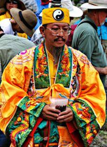 Gaozong Kingston