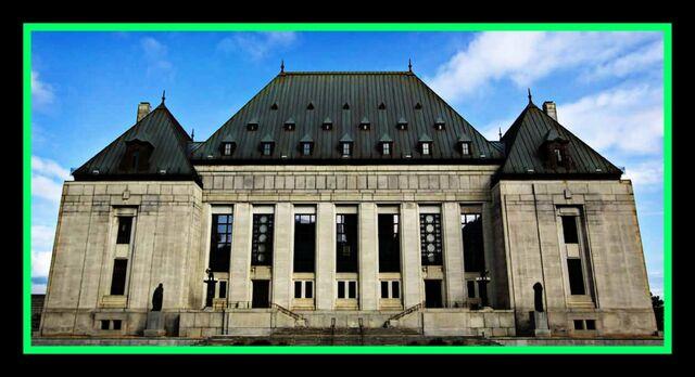 File:Supreme Court of Chawmania.jpg