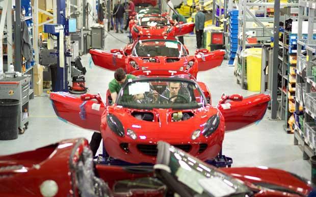 File:Car Manufacturing.jpg