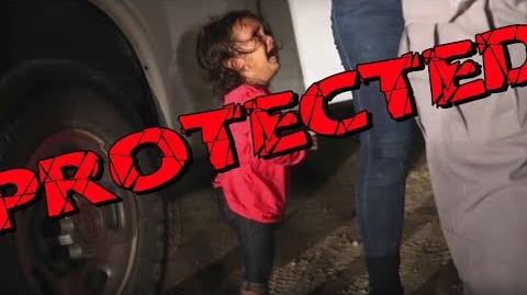 Allegations of Child Sexual Abuse of Migrant Children conducted by the United States in Chawosauria