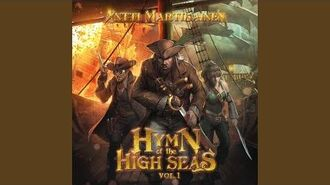Hymn of the High Seas