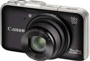 Photographyblog-canon powershot sx230 hs review-275x187