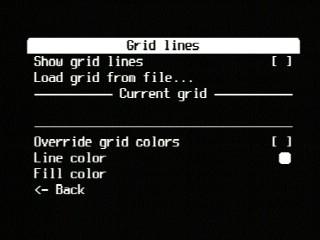 Allbest51-425 SD400 Grid