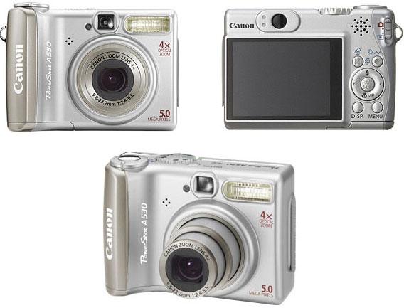 a530 chdk wiki fandom powered by wikia rh chdk wikia com Canon PowerShot A590 canon powershot a530 service manual