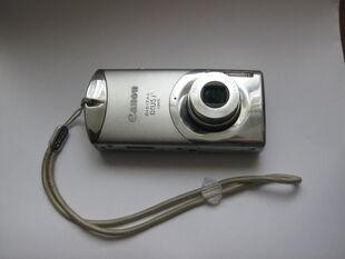 Ixus-i7Zoom-SD40-lens-extended