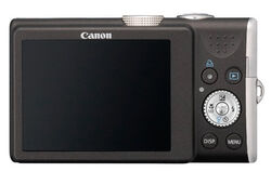 Canon-powershot-sx200is-Back