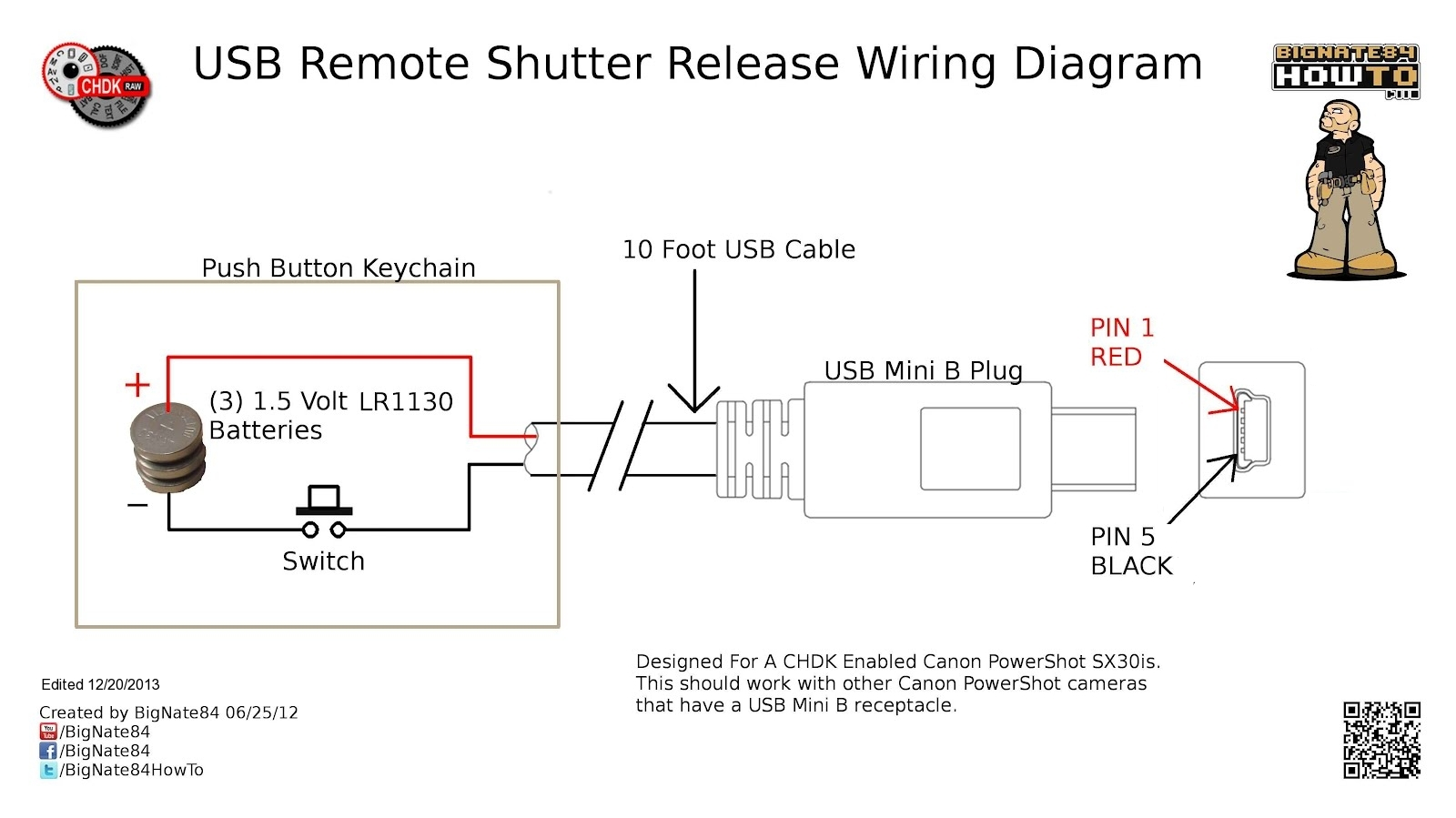 0001 USB Remote Shutter Wiring Diagram -2.jpeg
