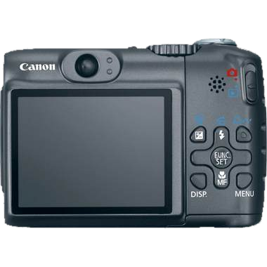 Canon knowledge base powershot a590 is optional accessories.
