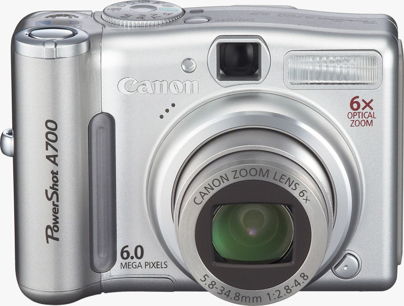 a700 chdk wiki fandom powered by wikia rh chdk wikia com Canon PowerShot Manual PDF Canon PowerShot SX10 Is Manual