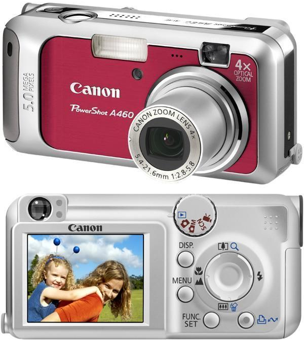 a460 chdk wiki fandom powered by wikia rh chdk wikia com Canon PowerShot A530 Canon PowerShot A560