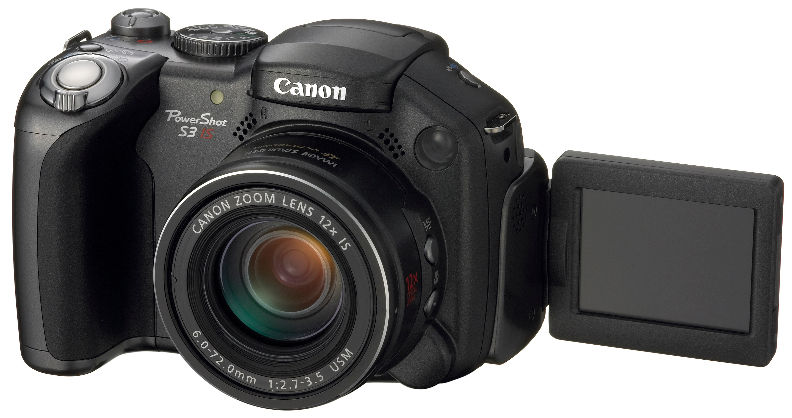 s3is chdk wiki fandom powered by wikia rh chdk wikia com canon powershot s3 is manual for sale canon powershot s3 is manual advanced guide