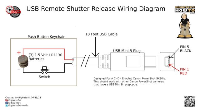 usb 12 volt wiring diagram along with 3 way image - 0001 usb remote shutter wiring diagram -1.jpeg ... image 0001 usb remote shutter wiring diagram 3 chdk wiki #2