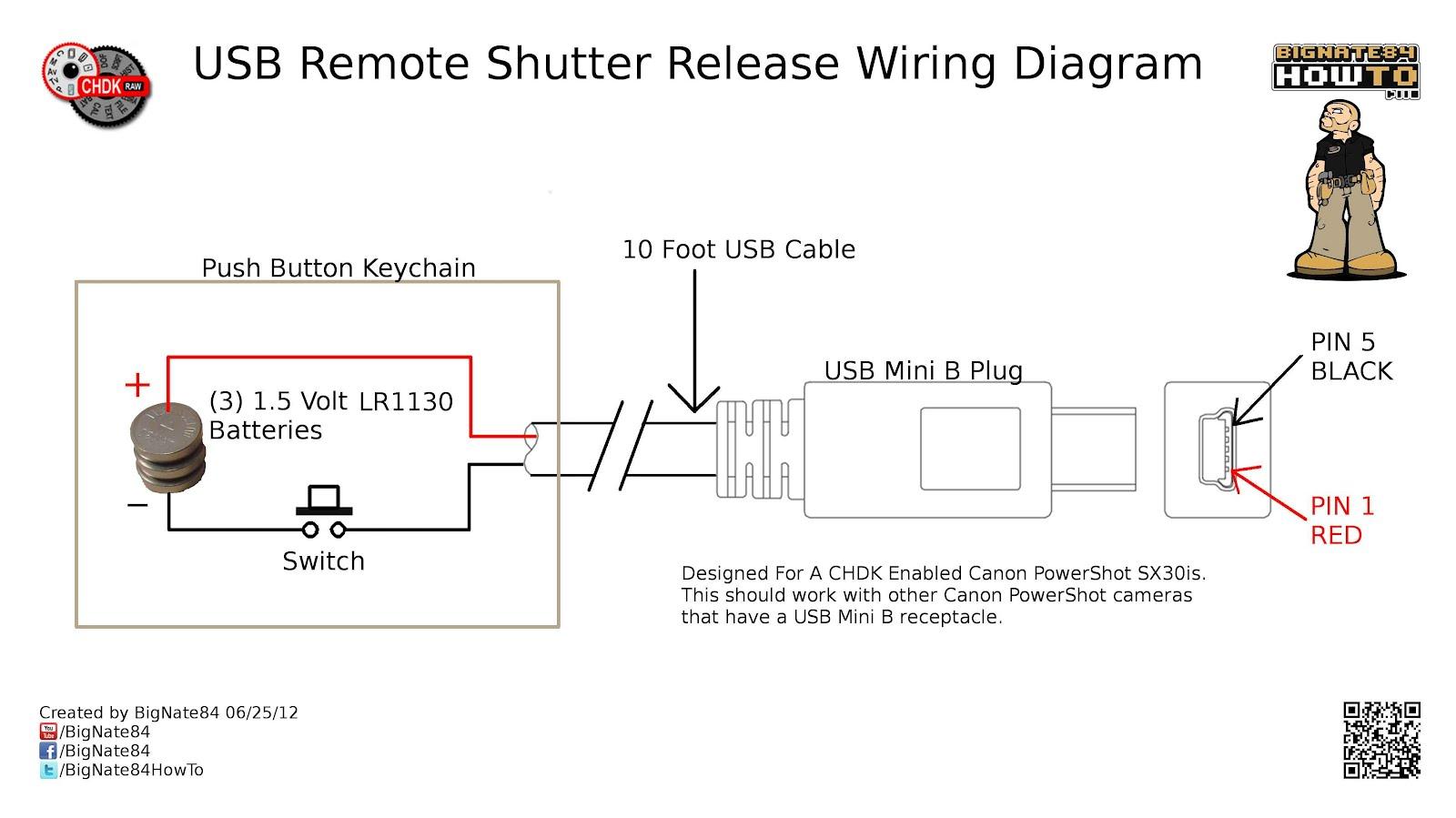 4 wire usb diagram wiring diagram rh blaknwyt co usb to 9 pin serial wiring diagram usb to 9 pin serial wiring diagram