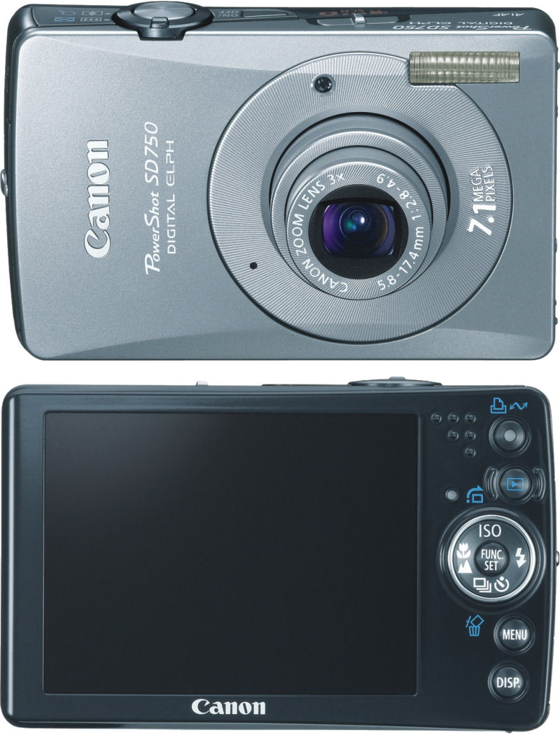 sd750 chdk wiki fandom powered by wikia rh chdk wikia com Canon PowerShot SX500 IS Canon PowerShot Sx530 HS