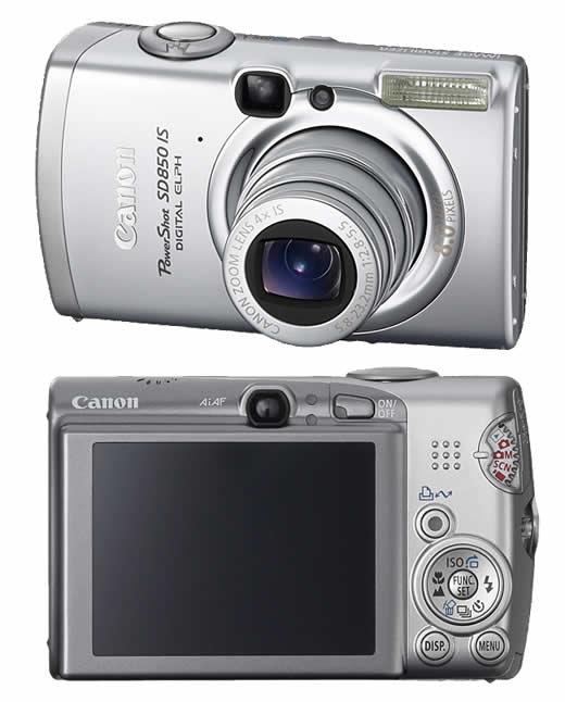 sd850is chdk wiki fandom powered by wikia rh chdk wikia com Canon PowerShot Camera Manual Canon PowerShot SX10 Is Manual