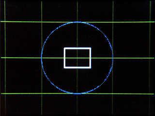 Architect grid