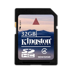 CHDK and SD cards greater than 4GB (8GB, 16GB, 32GB, 64GB