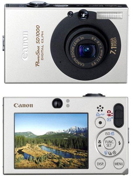 sd1000 chdk wiki fandom powered by wikia Canon PowerShot SD1200 Is canon powershot sd1000 digital elph instruction manual