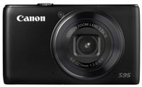 PowerShot S95 200w tcm88-767892