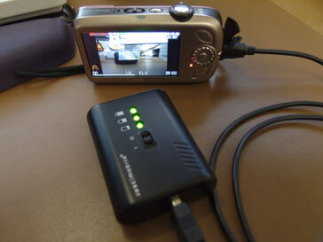 CHDK-Improvised-Remote USB-Charger
