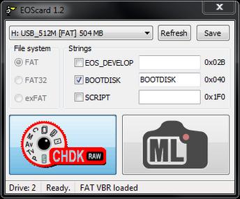 EOScard1.2-FAT16