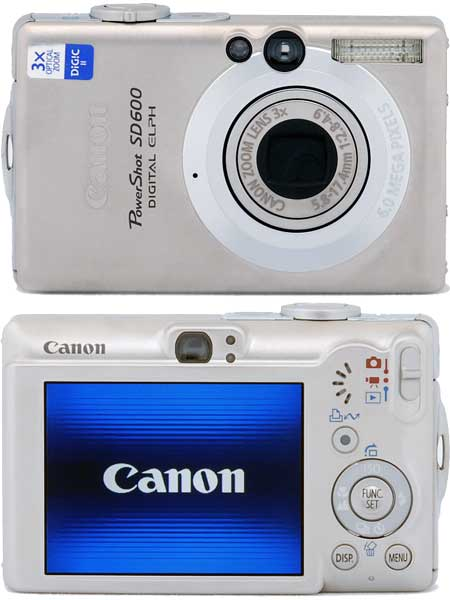 sd600 chdk wiki fandom powered by wikia rh chdk wikia com canon powershot sd600 instruction manual Canon Rebel XT