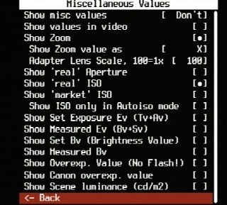 Allbest51-425 SD400 Misc
