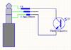 Basic SC Blinker Receiver