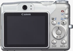 Canon-powershot-a700-back