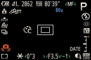 Sx260hs-osd-360x240