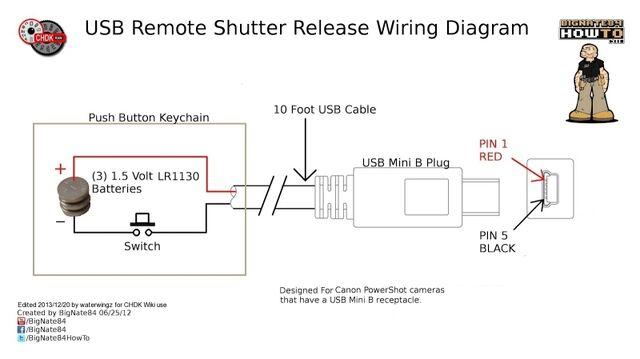 image 0001 usb remote shutter wiring diagram 3 chdk wiki remote starter wiring diagram for 2015 mazda 3 free download