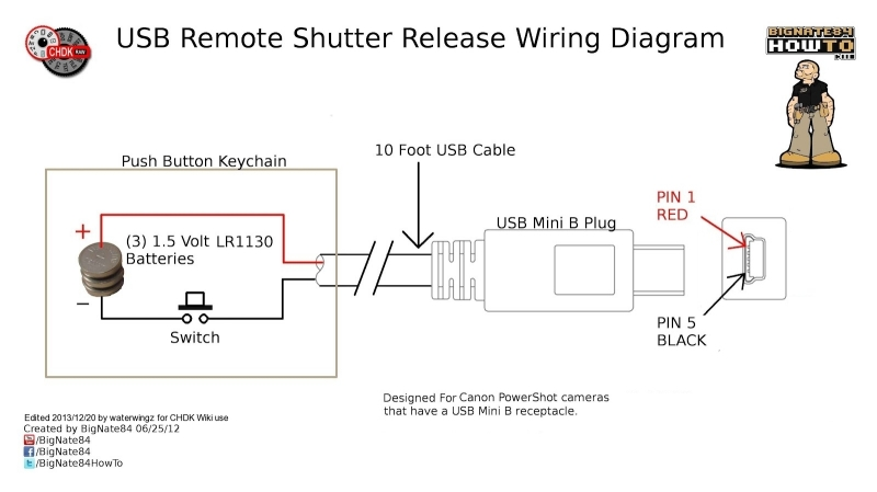 image 0001 usb remote shutter wiring diagram 3 jpeg chdk wiki rh chdk wikia com wiring diagram for usb charger wiring diagram for usb plug
