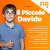 Il Piccolo Davide