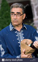Eugene-levy-cheaper-by-the-dozen-2-2005-BPPE21