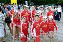 Childhood-Photos-taylor-lautner-32935071-900-600