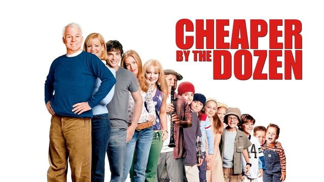 File:Cheaper By The Dozen wallpaper.jpg