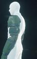 ADP Arms Dark Green