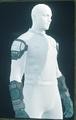 PAB-1 Arms Aqua